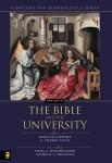 Bible and Uni