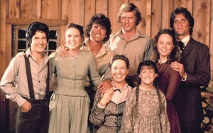 little-house-on-the-prairie-main-cast-1